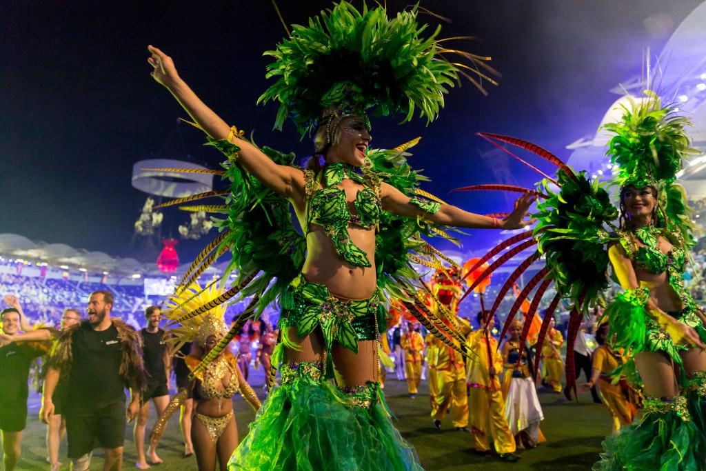 1-brasil-groen-solo